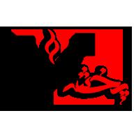 شرکت پخش الوند – نیکوتین مایع – نیکوتین شات